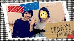 2015-03-01_19.58.13.jpg